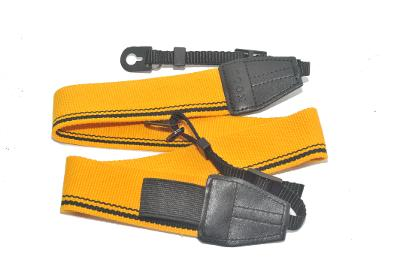 Neck / Shoulder Straps